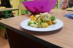 warsztaty kulinarne 2